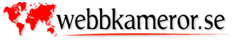 Logo Webbkameror.se